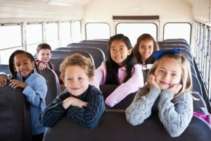 What your bus kid wishes you knew – By Mrs. Jessica Huston
